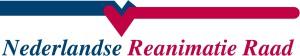logo_NRR