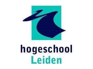 Docent anatomie & fysiologie gedetacheerd aan de Hogeschool Leiden