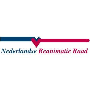 AANBIEDING: Reanimatiecursus nu voor 55 euro (excl.  BTW), inclusief certificaat en accreditatiepunten