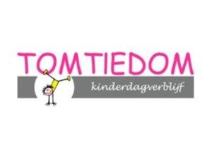 Zorg-Wijs.nl geeft EHBO aan ouders op kinderdagverblijf Tomtiedom