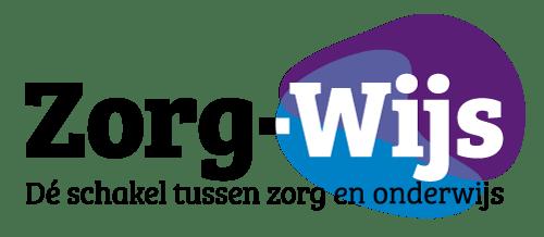 Zorg-Wijs